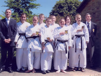 kids-blackbelts-sml.jpg