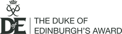 Duke of Edinburgh DofE