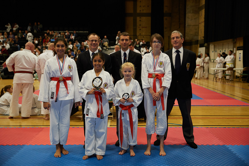knebworth-karate-eska-2017-10