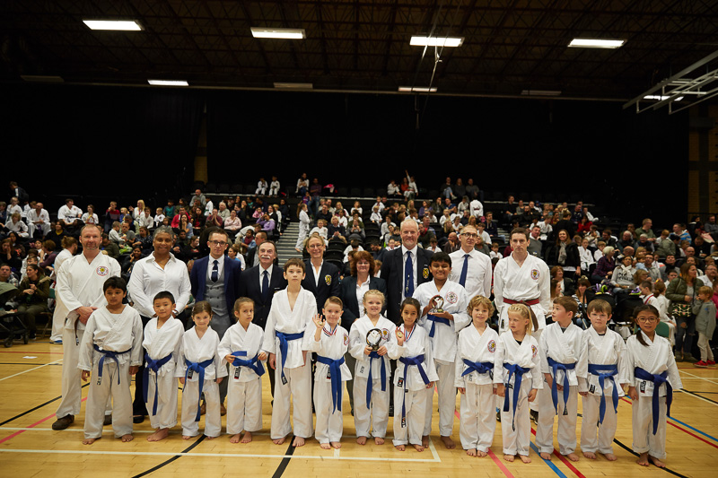 knebworth-karate-eska-2017-11